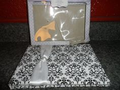 WEDDING GUEST BOOK. WILTON. NEW IN PACKAGE #Wilton