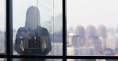 #Cette employée prend deux jours pour se concentrer sur sa santé mentale, son chef la remercie - Le Huffington Post: Le Huffington Post…