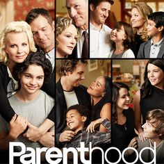 Absolutely LOVE this show! Parenthood - With Peter Krause, Lauren Graham, Dax Shepard, Monica Potter. The lives and tragedies of the Braverman family tree. Parenthood Season 6, Parenthood Tv Show, True Detective Season 1, Lauren Graham, Family Show, Family Life, Season Premiere, Tv Episodes, Best Shows Ever