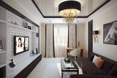 Landscape Design, Oversized Mirror, Interior Design, Furniture, Home Decor, Nest Design, Homemade Home Decor, Home Interior Design, Interior Architecture