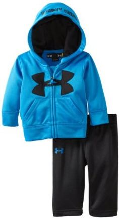 great quality and just as discribed..not sure how it will fit the baby since hes not here yet but definitely thick enough for the cold weather!   http://tsort.us
