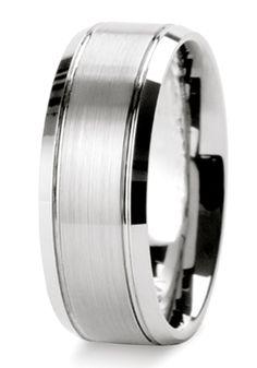 AEON RING httpwwwangaracompgypsysetdiamondweddingband