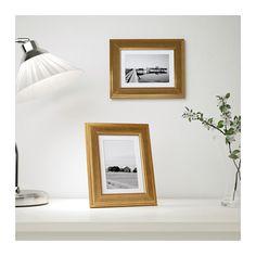 VIRSERUM Ramă - 13x18 cm - IKEA