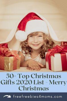 Top Christmas Gifts, Merry Christmas, Christmas Wonderland, Merry Little Christmas, Wish You Merry Christmas