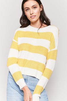 https://www.forever21.com/us/shop/Catalog/Product/f21/app-main/2000244667
