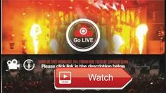 Maroon LIVE in Capital's Summertime Ball 17 June 1 17  Date June 1 17 Maroon at Capital's Summertime Ball 17 Watch Live Here
