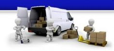 Hire a man van service for an easy shifting with all your moving equipment.