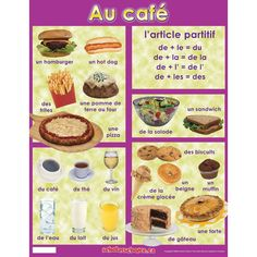 Learn French Videos Tips Student Printing Videos Glasses Key: 5898469266 French Language Lessons, French Language Learning, French Lessons, French Teaching Resources, Teaching French, French Cafe, French Food, Learn To Speak French, French For Beginners
