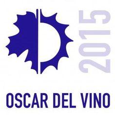 Il 6 giugno a Roma uno degli eventi più attesi e più glamour nel mondo del vino: Oscar del Vino 2015. L'evento di Bibenda, la Fondazione Italiana Sommelier che premia i migliori vini in diverse categorie, votati direttamente dal pubblico online