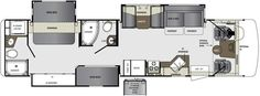 2016 New Forest River Georgetown 364TS Class A in Pennsylvania PA.Recreational Vehicle, rv, 2016 Forest River Georgetown364TS, Convection Microwave W/ Oven, Fantastic Fan, Front Overhead Bunk, Home Theater, Outside TV w/Radio, Passenger Chair Work Station, Power Drivers Seat, Prestige Package, Rear A/C w/ Heat Strip, Stainless Steel Package,