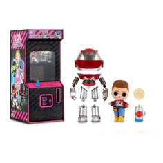Token, Sweet Guys, Hero Costumes, Boy Character, Lol Dolls, Girls Characters, Doll Accessories, Doll Toys, Baby Dolls