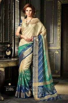 Kajal Agarwal New Indian Bollywood Designer Georgette Embroidered Saree/Sari/ Chiffon Saree, Saree Dress, Georgette Sarees, Georgette Fabric, Sari Fabric, Silk Dress, Indische Sarees, Mehndi, Indian Sarees Online