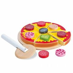 Eichhorn Pizza,17dlg.