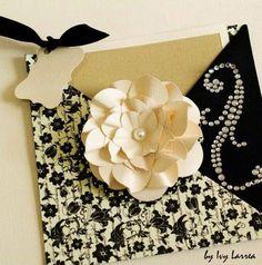 Ivy Larrea