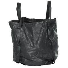 XL Puutarhasäkki - Viljely- ja puutarhatarvikkeet - Rusta.com Reusable Tote Bags, Fashion, Moda, Fashion Styles, Fashion Illustrations