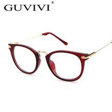 c44b9bc8c1257 Atacado oculos de grau feminino armação Galeria - Comprar a Precos Baixos  oculos de grau feminino armação Lotes em Aliexpress.com - Pagina oculos de  grau ...