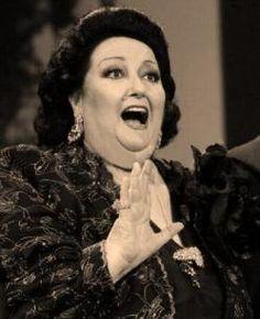 12 Ideas De Cantantes De ópera Cantantes De Opera Cantantes ópera