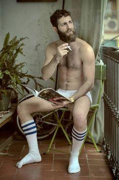 Jeans gay hairy guys tube