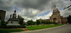 Pharma's digital revolution turns to Austin as Merck eyes sites for 600-person IT hub