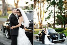 jefferson-street-mansion-benicia-california-real-weddings-17