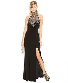 Prom Dresses - Macy's