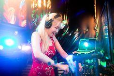 Begin Bar & Bistro Songkran Festival 2017 Girl Dj, Songkran Festival, Welcome To The Jungle, Playlists, Night Club, Video, Rave, Parties, Fiestas