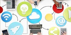 How Social Media Is Useful in Digital Marketing
