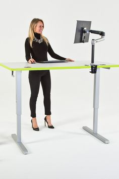 Pin By Johan Gutierrez On Leaning Support For Standing Desks