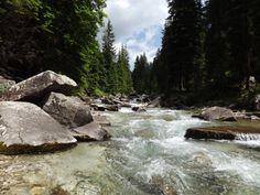 river 03
