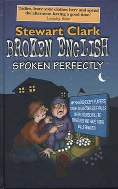 spoken english and broken english gb shaw essays
