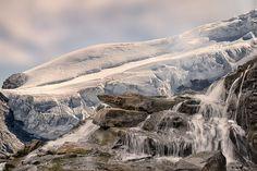Dream Mountain -