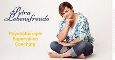 Coaching, Petra, Personal Care, Facebook, Beauty, Mental Health Therapy, Joie De Vivre, Training, Self Care