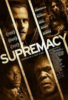 تحميل ومشاهدة فيلم Supremacy 2014 WEB-DL مترجم