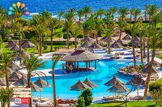 فندق #سيرينتي_فن_سيتي مكادى باى  ★★★★★ 【#Serenity_Fun_City Makadi Bay #Hurghada 】  تكلفة الفرد فى الرحلة 3ليالى \4أيام (أفطار , غداء , عشاء , مشروبات , سناكس) / I  Soft A في الغرفة المزدوجة 2400ج -الإقامة فى الـ فن سيتى 200ج/ الغرفة/الليلة . -الغرف العائلية 325ج/الليلة . هذا العرض سارى من 10/7/2016 حتى 08/09/2016 ✔ أبعتلنــا رسالة على الـWhats App لو عايز تعرف أكتر عن عروضنا على ... ✆ 01112246256 | 01226681621 | 01000412135