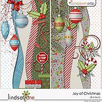 Joy of Christmas Borders Christmas Scrapbook Layouts, Scrapbook Borders, Scrapbook Designs, Scrapbook Embellishments, Scrapbook Sketches, Scrapbooking Layouts, Scrapbook Cards, Travel Scrapbook, Christmas Cards To Make