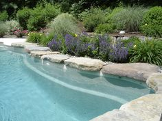 Fiberglass Pools, Crystal Clear Water, Outdoor Living Areas, Plant Design, Pool Houses, Walkway, Landscape Design, Pergola, Construction
