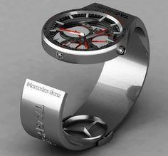 タグホイヤー TAG HEUER フォーミュラ|男性腕時計コレクション日記