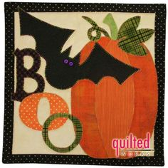 Cute quilting                                                                                                                                                     More
