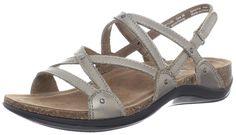 Dansko Women's Jovie Sandal -- Tried it! Love it! Click the image. : Dansko sandals