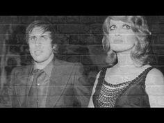 MinaCelentano - A Un Passo Da Te (Mina & Celentano) - YouTube