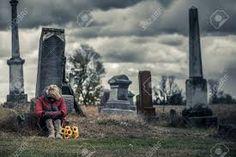 girasoles en el cementerio - Buscar con Google Google, Flowers, Painting, Art, Cemetery, Sunflowers, Art Background, Painting Art, Kunst