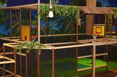 140 Indoor Play Space Ideas Indoor Play Indoor Playground Indoor