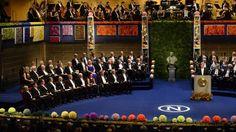 Le prix Nobel d'économie, comment ça marche ?
