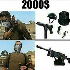 Whats your favorite pistol comment below - - - - Ignore tags memes csgo csgomemes counterstrike pubg knife cosybill papabless Desert Eagle, Ak 47, Cs Go Funny, Cs Go Memes, Simulation Games, Gaming Memes, Pc Gamer, Say Hello, Xbox One
