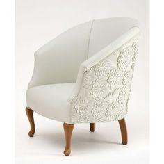 Helen Murray Chair