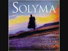 Solyma -  Tres Armenii