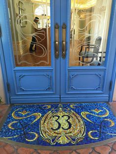 Club 33 is about the most unDisney things I've ever heard of. It costs $25,000 to join and $10,000 a year dues to keep your membership current. For this you get the privilege of liquor in the Club, early admittance to the park and couple other things that make the high membership and dues fees such a bargain.