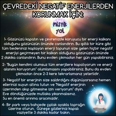 Mistik, Gizemli, Spiritüel Konuların Youtube Kanalı Chakra Meditation, Meditation Music, Good Sentences, Life Sentence, Positive Mind, Save Energy, Reiki, Quotations, Affirmations
