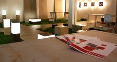 #design #interiordesign #homedecor #inspiration #madeinitaly