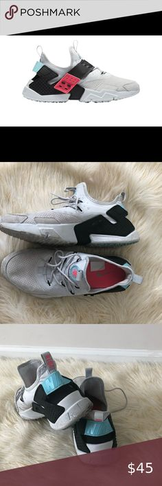 picked up fast delivery most popular 57 Best nike haurache images | Nike, Huaraches, Nike huarache